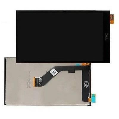 Wyświetlacz LCD+digitizer dotyk HTC Desire 820G