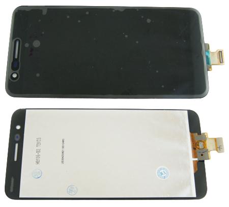 Wyświetlacz LCD+digitizer dotyk LG K30 2019 X410TK