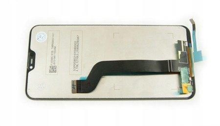 Xiaomi Mi A2 Lite wyświetlacz LCD+digitizer dotyk