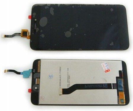 Xiaomi Redmi 5A wyświetlacz LCD+digitizer dotyk