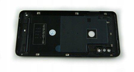 Xiaomi Redmi Note 5 Pro obudowa klapka baterii ORG